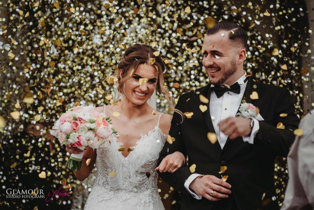 dobry fotograf na ślub- jak wybrać