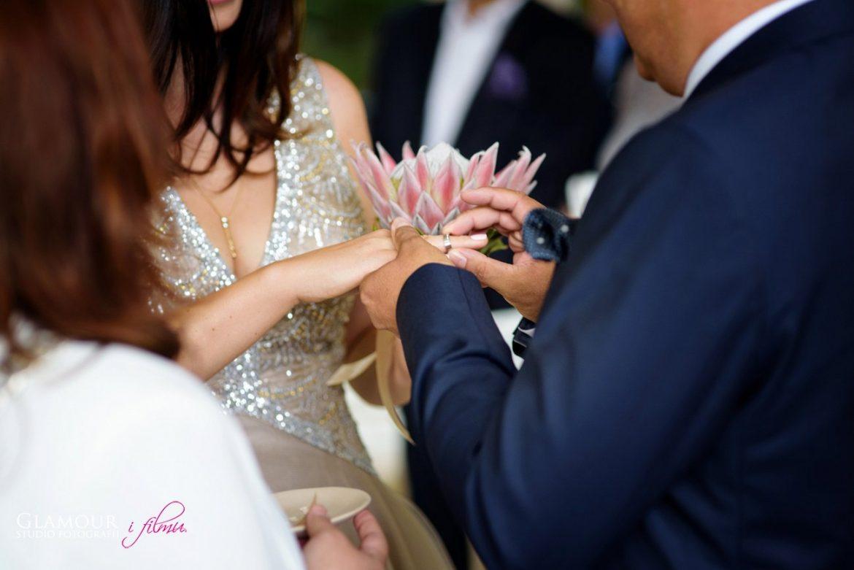 Ślub cywilny – Wszystko, co musisz wiedzieć!