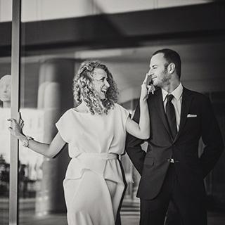 filmowanie ślubów Konin
