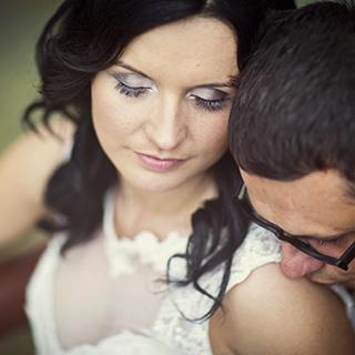 filmowanie wesel Kalisz