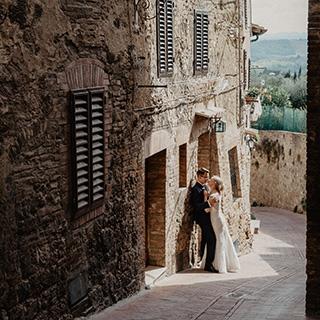 fotograf na ślub Konin