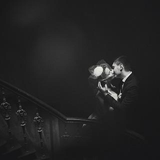fotograf na wesele Kalisz