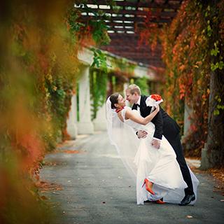 kamerzysta na wesele Kalisz