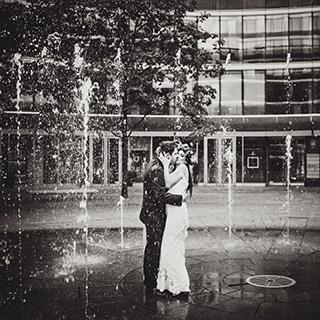 zdjęcia ślubne Kalisz