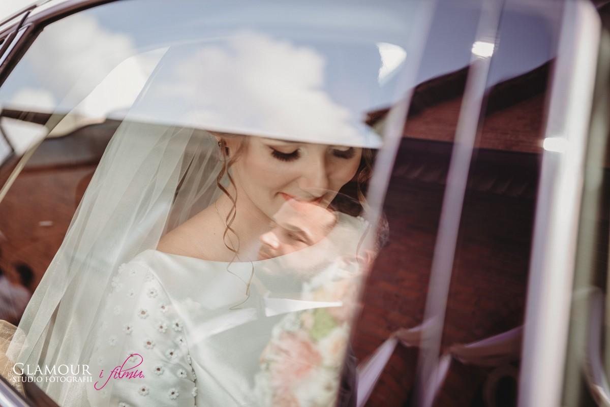 jak szukać fotografa na wesele