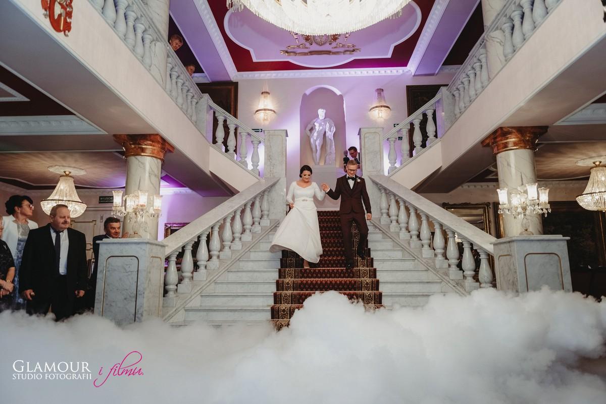 wesele w Gutowie