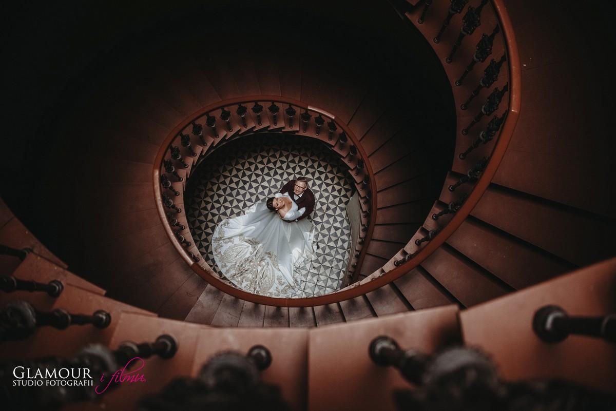 ślubne inspiracje blog