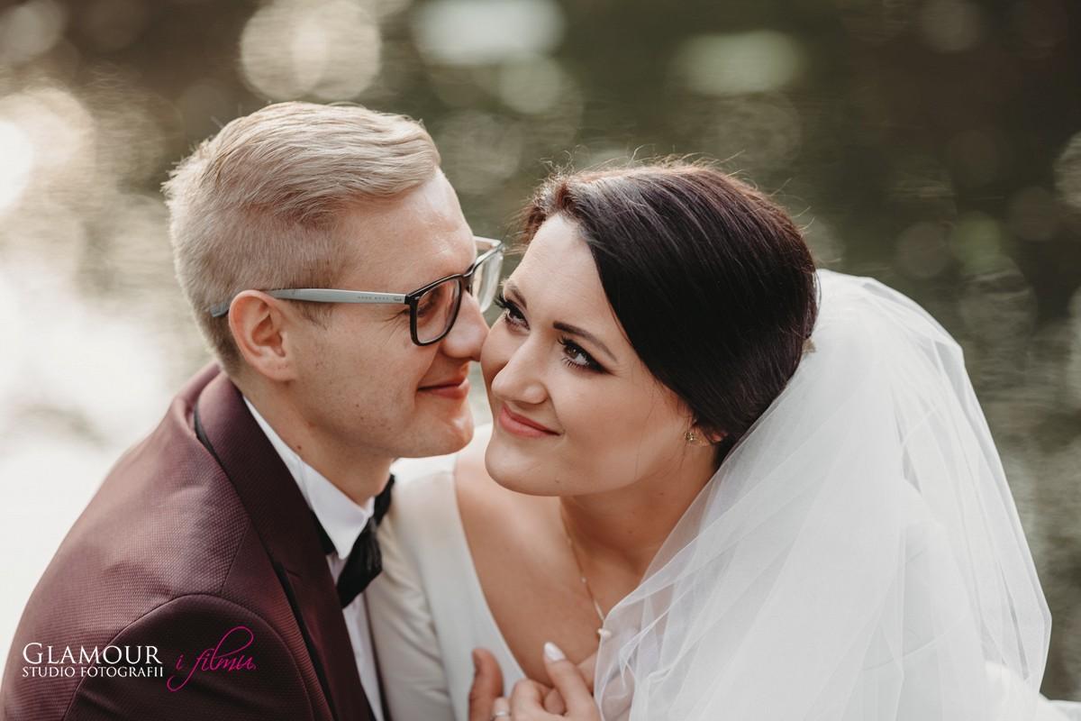 Wesele w Gutowie | Agata i Jacek