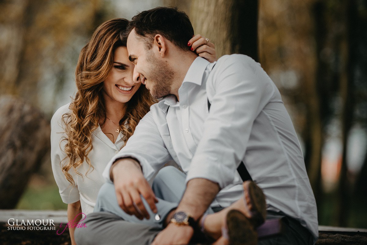 ślubny blog