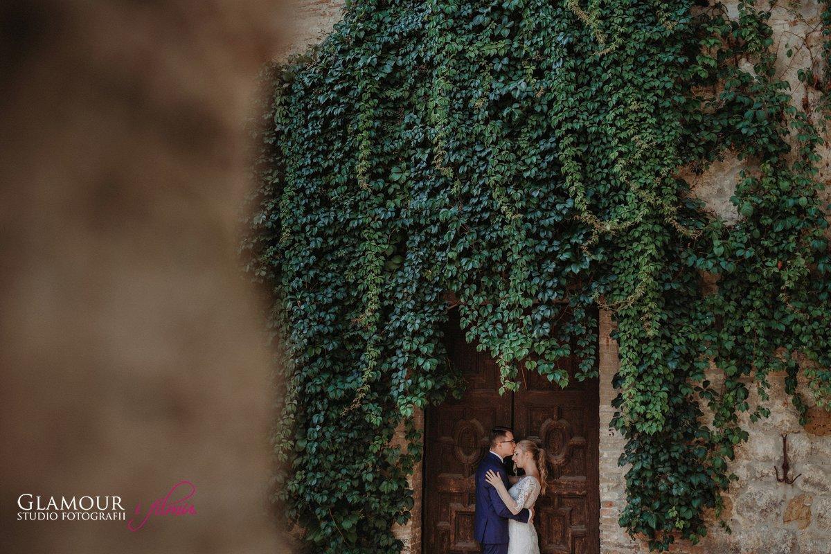 Jak wybrać fotografa na ślub i wesele