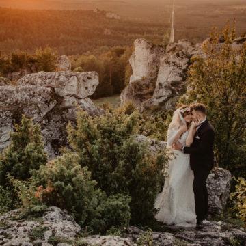 maxim w stawiszynie wesele