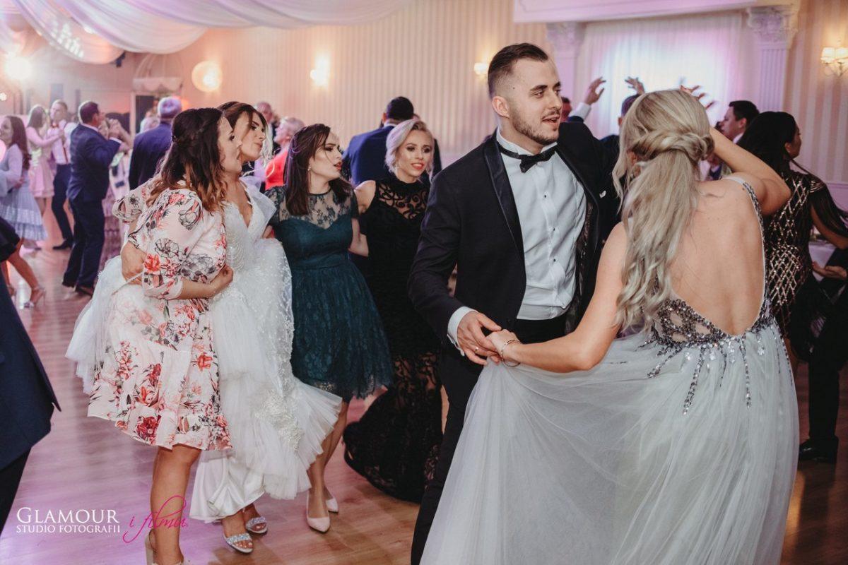 stawiszyn wesele