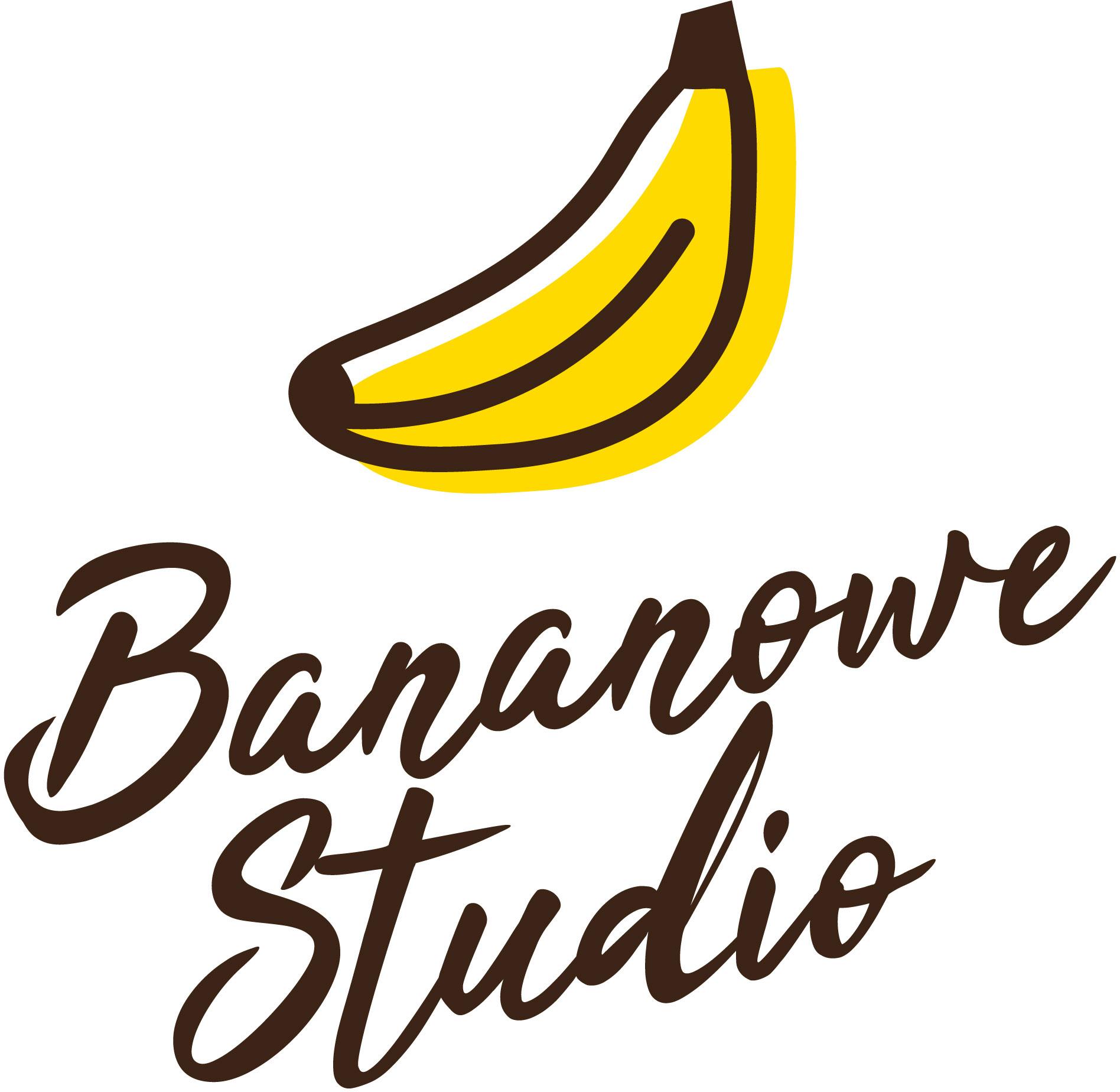 Bananowe Studio